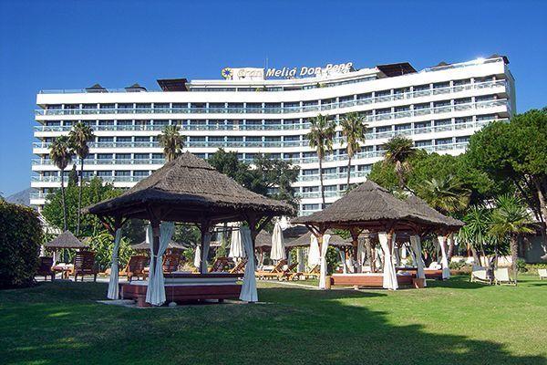 guia-ronda-marbella-hotel-melia-don-pepe