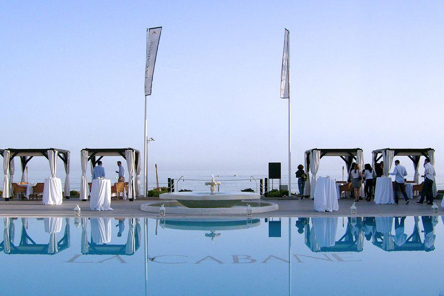 guia-ronda-marbella-la-cabane-beach-club