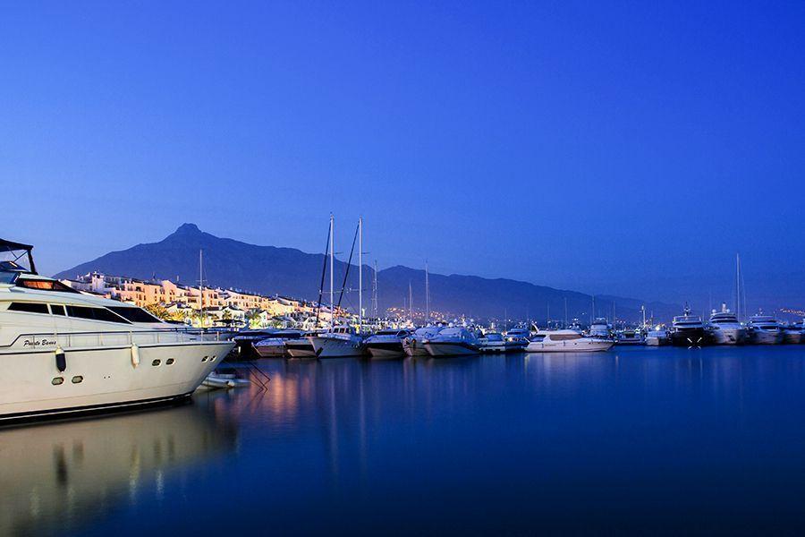 guia-ronda-marbella-puerto-banus1