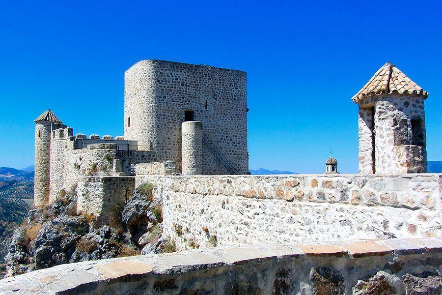 guia-ronda-olvera-castillo